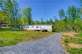 4941 Boiling Springs Road - Photo 10
