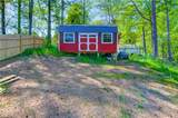4941 Boiling Springs Road - Photo 3