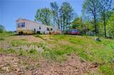 4941 Boiling Springs Road - Photo 4
