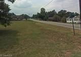 5851 Germanton Road - Photo 2