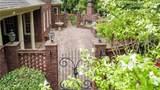 4601 Jefferson Wood Court - Photo 10