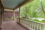 4601 Jefferson Wood Court - Photo 4