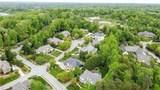 4601 Jefferson Wood Court - Photo 47