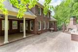 4601 Jefferson Wood Court - Photo 5