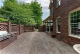 4601 Jefferson Wood Court - Photo 6