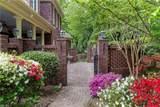 4601 Jefferson Wood Court - Photo 8