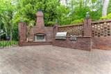4601 Jefferson Wood Court - Photo 9