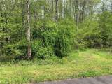Lot 20 Zinzendorf Lane - Photo 1