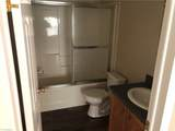 2513 Bee Dee Drive - Photo 10