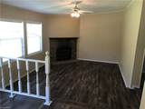 2513 Bee Dee Drive - Photo 21