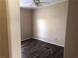 2513 Bee Dee Drive - Photo 9