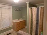 1640 Long Ferry Road - Photo 14
