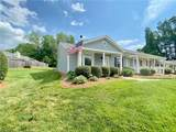 814 Guilford College Road - Photo 4