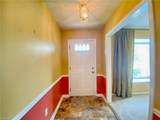 814 Guilford College Road - Photo 5