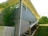 2192 Greensboro Street Extension - Photo 20