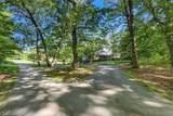 3601 Edgefield Road - Photo 3