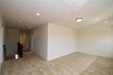 5704 Marblehead Drive - Photo 18