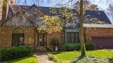 3612 Huntingridge Drive - Photo 1