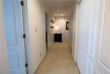 3612 Huntingridge Drive - Photo 16