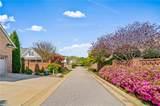 5134 Ballincourt Lane - Photo 45