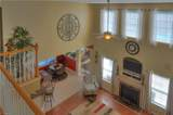 21619 Torrence Chapel Road - Photo 13