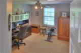 21619 Torrence Chapel Road - Photo 15