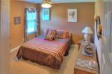21619 Torrence Chapel Road - Photo 18