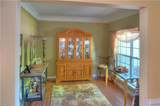 21619 Torrence Chapel Road - Photo 2