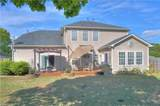 21619 Torrence Chapel Road - Photo 23