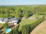 21619 Torrence Chapel Road - Photo 26
