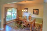 21619 Torrence Chapel Road - Photo 3