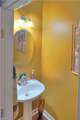 21619 Torrence Chapel Road - Photo 8