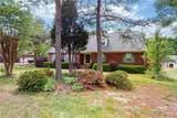 527 Stafford Estates Drive - Photo 2