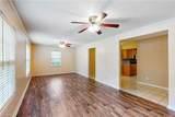527 Stafford Estates Drive - Photo 21