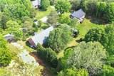 527 Stafford Estates Drive - Photo 45