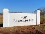 7155 Reynolds Mill Circle - Photo 18