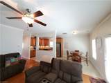 1605 Amberlight Circle - Photo 11