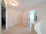 1605 Amberlight Circle - Photo 24