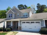 1605 Amberlight Circle - Photo 25