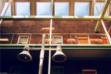 315 Spruce Street - Photo 39