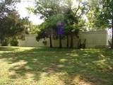 140 Boone Street - Photo 16