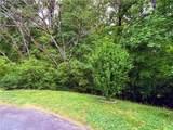 0 Creekridge Drive - Photo 2