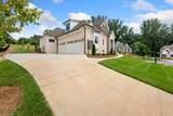 1546 Audubon Village Drive - Photo 47