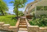 3302 Buena Vista Road - Photo 3