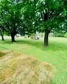 5629 Windy Hill Drive - Photo 2