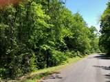 0 Donnaha Park Road - Photo 4