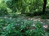 0 Donnaha Park Road - Photo 7