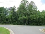 Lot # 2 Nc Highway 119 - Photo 1