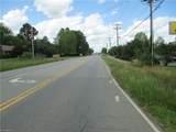 Lot # 2 Nc Highway 119 - Photo 2