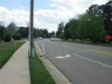 Lot # 2 Nc Highway 119 - Photo 4